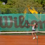 international tournament tennis