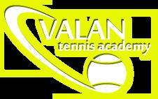 Valan Tennis Academy